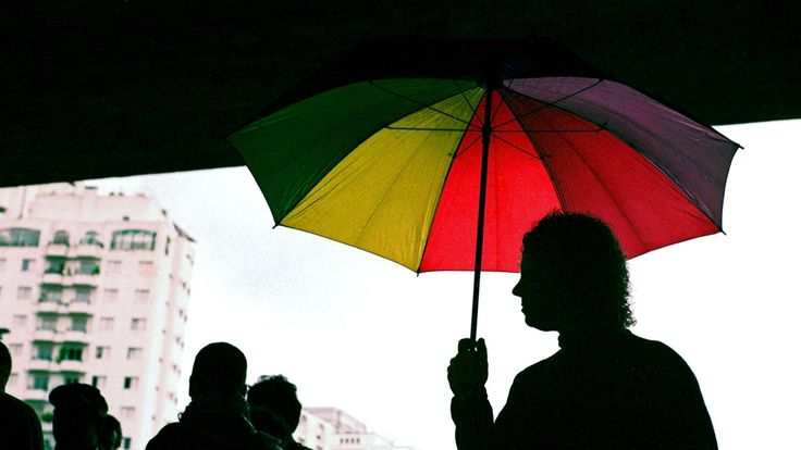 7 Habits of Highly Emotionally Intelligent People | Fast Company | Business + Innovation