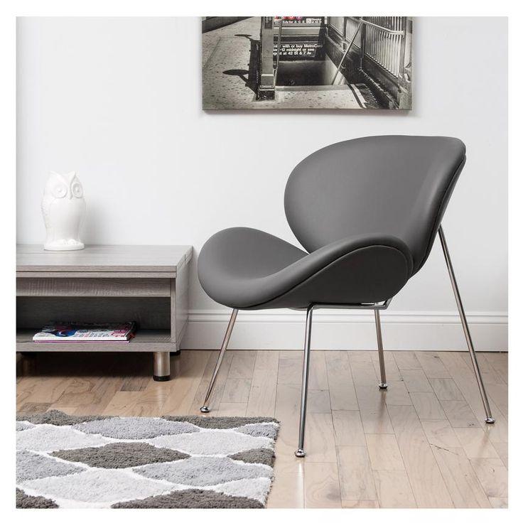 Accent Chairs El Dorado