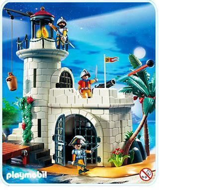 http://media.playmobil.com/i/playmobil/4294-A_product_detail