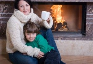 Parenting Tips For Divorced Woman