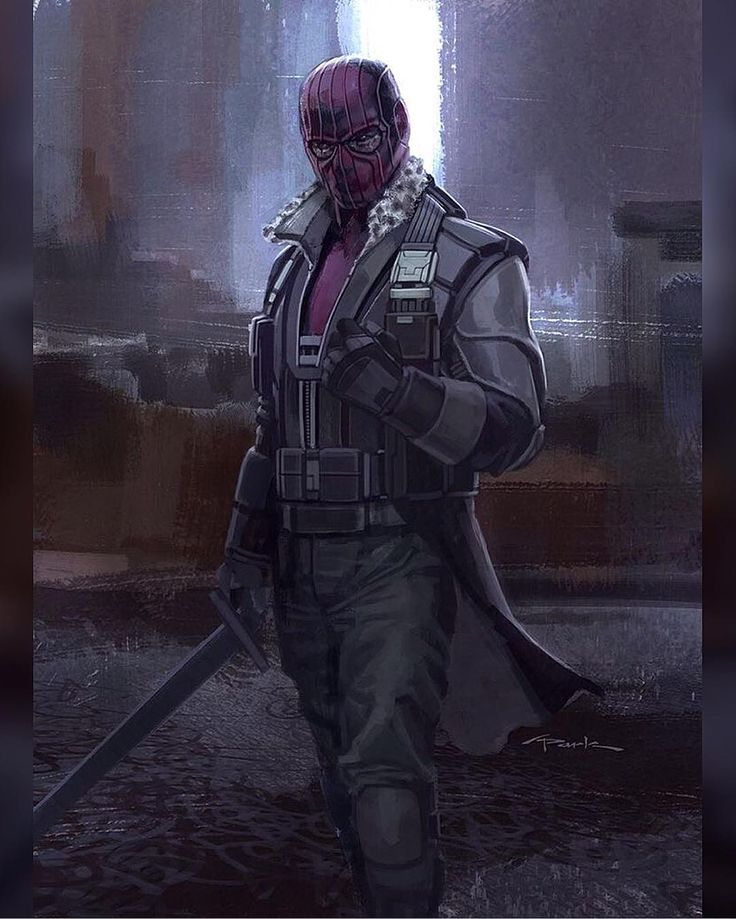 @andyparkart bring early concept drawing for Baron Zemo I would have liked to have seen the mask What do you guys think  Download at nomoremutants-com.tumblr.com   #marvelcomics #Comics #marvel #comicbooks #avengers #captainamericacivilwar #xmen #xmenapocalypse  #captainamerica #ironman #thor #hulk #ironfist #spiderman #inhumans #blackbolt #civilwar #lukecage #infinitygauntlet #blackpanther #guardiansofthegalaxy #deadpool #wolverine #drstrange #infinitywar #thanos #magneto #punisher #Cyclops…