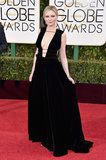 Kirsten Dunst's Sexy Dress Is Straight Out of Your Dark Twisted Fantasy
