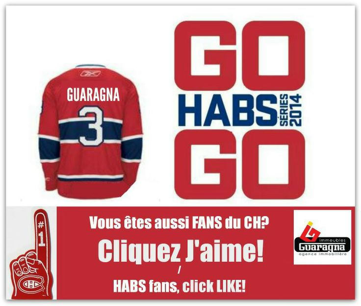 35 Best Montreal Canadiens Cakes Images On Pinterest