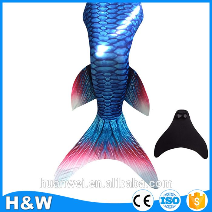 Check out this product on Alibaba.com App:With monofin Mermaid tail for swim swimsuit bikini kids swimwear best mermaid tail swim monofins for sale https://m.alibaba.com/auQbeq