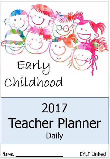 You won't generate any points for buying your own product. Want a Discount...Like this resource using the social media icons & a discount will automatically be applied to your purchase at checkout. Share This fantastic teacher planner is all you will need to plan, document, reflect and keep track of all of children and learning …