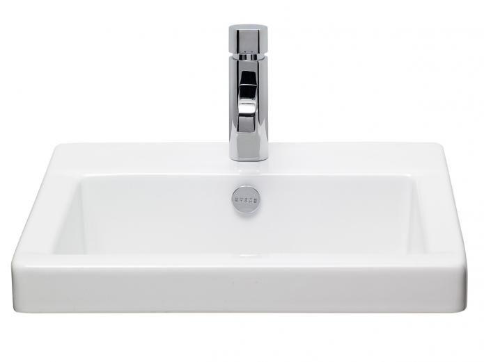Xo Bathroom Fixtures 46 best bathroom ideas images on pinterest | bathroom ideas
