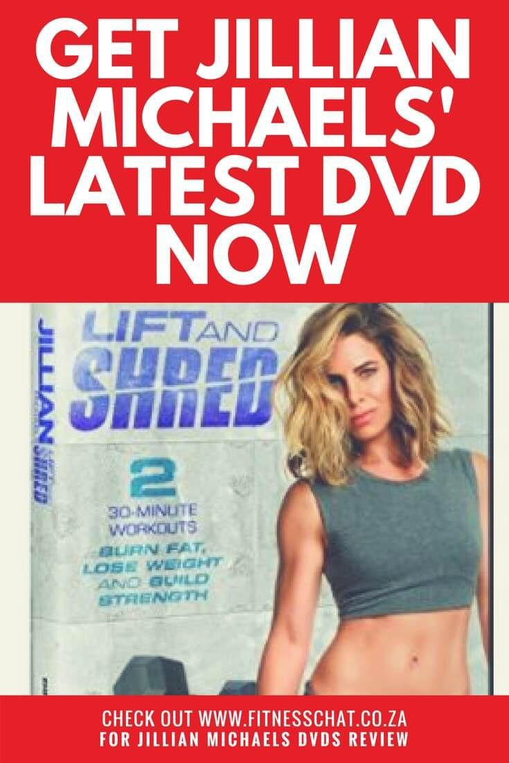 Check out best home workout program| the best fitness dvds by Jillian Michaels on Amazon | Jillian Michaels 30 Day Shred | Jillian Michaels beginner shred | Best dvds to workout from home| abs workout video| aerobics video|best exercise videos for toning|best home workout |best home workout videos #fitness #fitnessmotivation #exercise