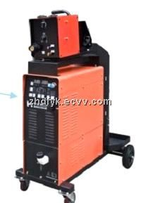 MIG series inverter type consumable electrodes gas shielded arc welder (MIG500) - China MIG, BESTARC