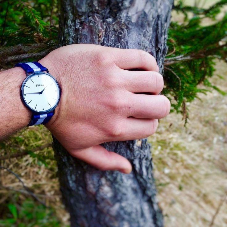 Just inhale fresh air and relax. #nature #relax #watch #fieri #iamfieri