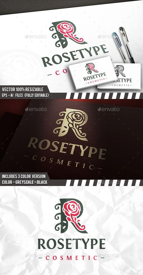 30 Best Photoshop Logo Design Tutorials - designseer.com