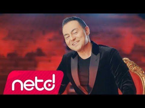 Serdar Ortaç feat. Yıldız Tilbe - Havalı Yarim - YouTube