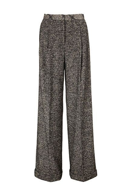 30 Things You Need To Survive A Blizzard #refinery29  http://www.refinery29.com/extreme-cold-weather-gear#slide-13  Sometimes, jeans just don't cut it in the dead of winter. Wool pants — try a wide-legged style so you can layer long johns underneath — are a much smarter idea. ...