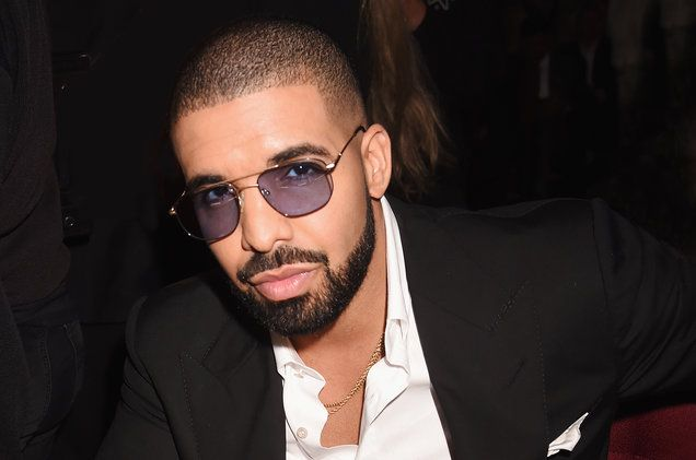 Drake Responds to Kanye West Criticism in New Interview on Beats 1's OVO Sound Radio Show | Billboard
