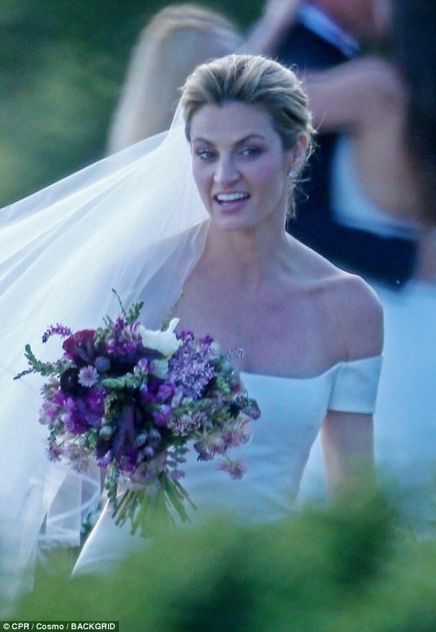 90 best Weddings images by Esperanza Garcia on Pinterest | Families ...