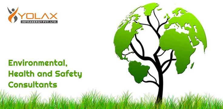 Environmental health and safety mod 3