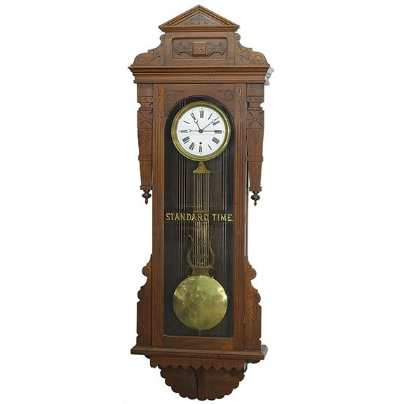 Pin By Gagan Sampla On Clocks: 9 Best New Haven Antique Clocks Images On Pinterest