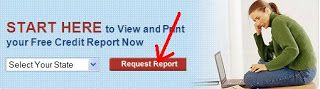 How To Get Your Real FREE Credit Report