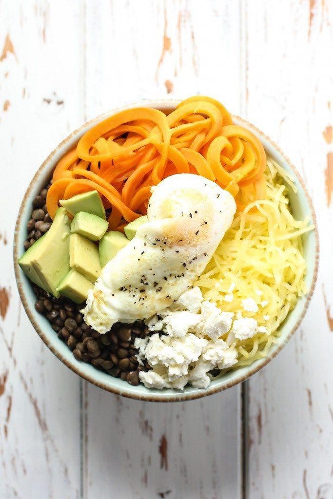 Lentil-Spaghetti-Squash-Breakfast-Bowl-5.jpg 683×1,024 pixels