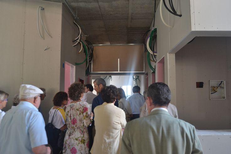 http://www.liltbiella.it/news/spazio-lilt-aggiornamento.html