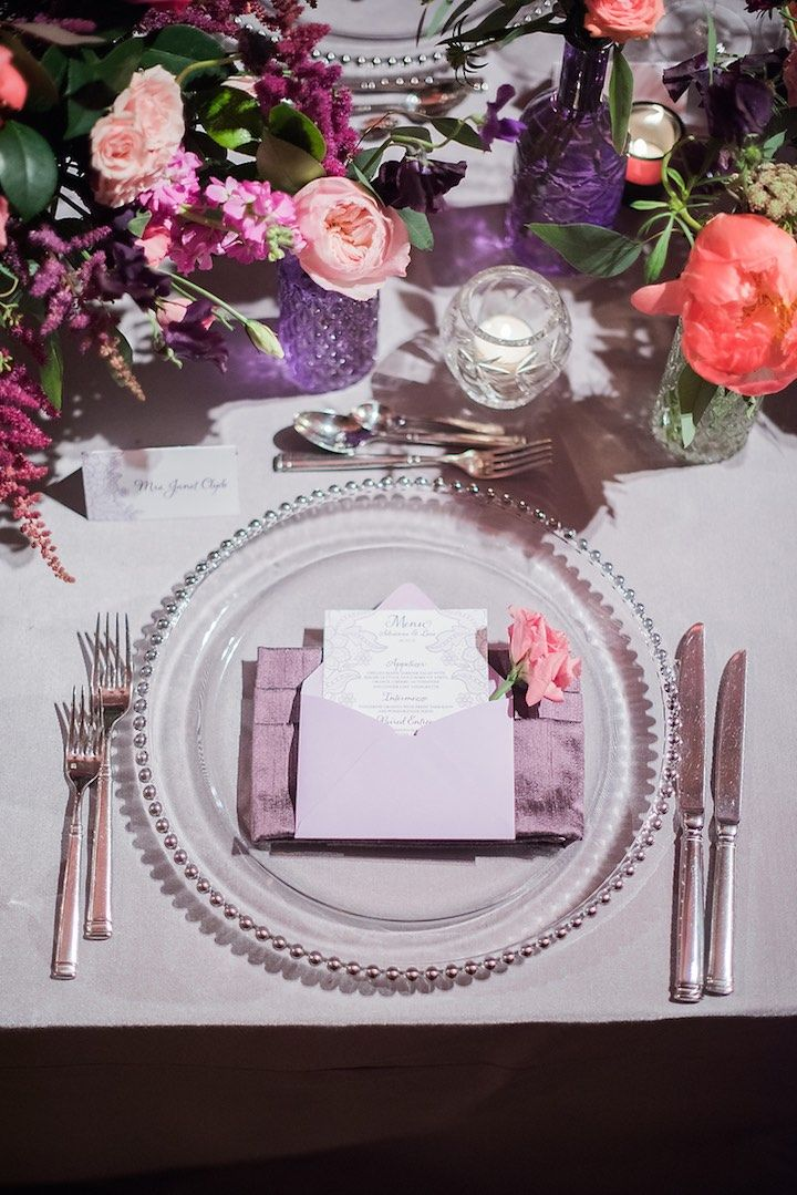 Ideas to try about wedding centerpiece