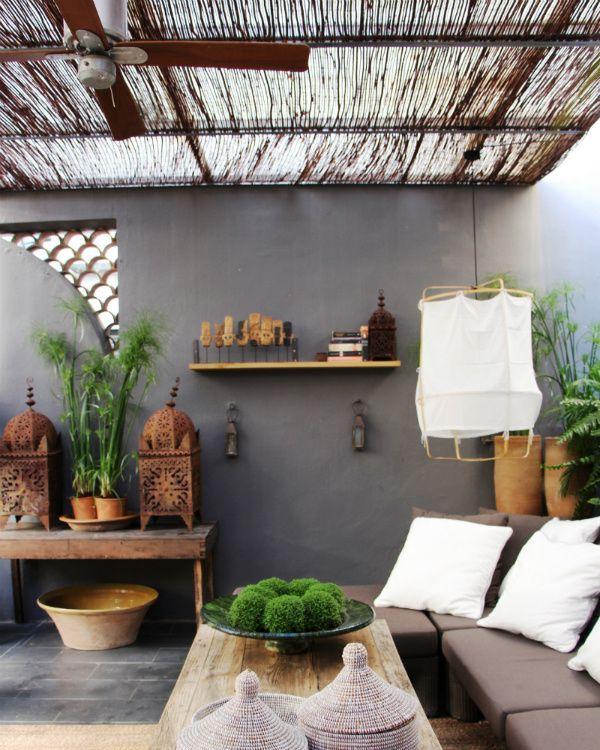 17 best terrazas images on pinterest decks porches and - Carlos serra ...