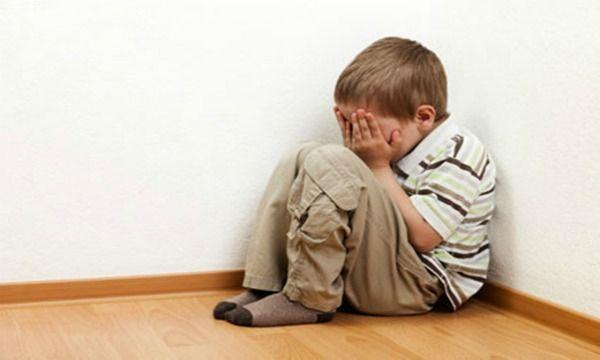 TITOLI NEWS PAGE: Maglie, bambini maltrattati in asilo: indagati pre...