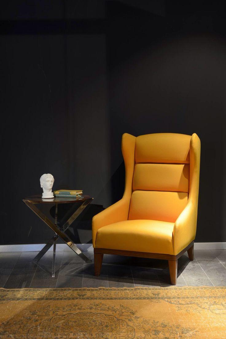 Yatak olabilen tekli koltuk fiyatlar quotes - Leon Berjer Tripot Sehpa