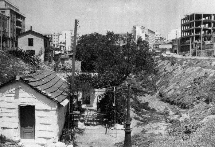 Μιχαλακοπούλου 1966