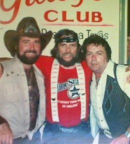 Johnny Paycheck.jpg                         youtube to mp4 converter