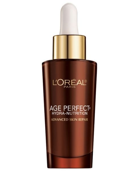 13 Best Anti-Aging Serums for 2017 - Editor-Approved Wrinkle Serums for Your Face
