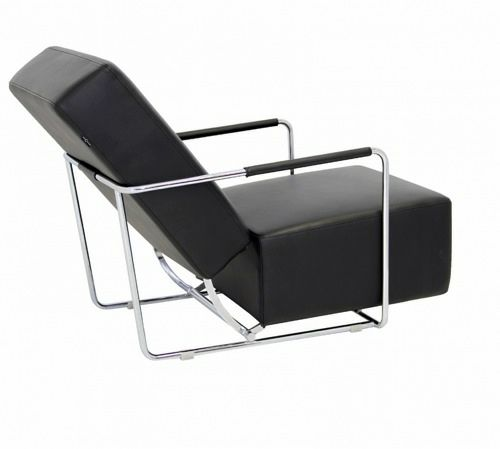 10 retro modern chair design \u2013 comfortable and stylish recliner .  sc 1 st  Pinterest & Best 25+ Stylish recliners ideas on Pinterest | Recliners Buy ... islam-shia.org