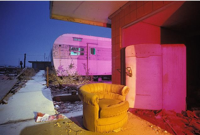1e2022f797003aef749aeb5324f9e2c6--abandoned-cities-gold-chairs Painting A Mobile Home Trailor on painting mobile home wallboard, painting a umbrella, painting a barn, painting a camper, painting outside of mobile home, painting a rental, painting a garage, painting a log home, painting a parking space, painting a metal building, painting a classic car, painting mobile home walls, painting a stone fireplace, painting a tudor, painting mobile home exterior, painting a front door, painting a atv, painting a basement floor, painting a farmhouse, painting a house,