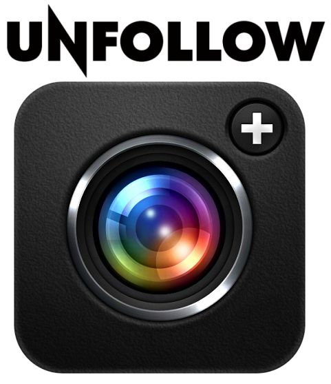 Instagram is a well recognized platform for businesses. It is best for one to use an unfollow tool to manage everything.