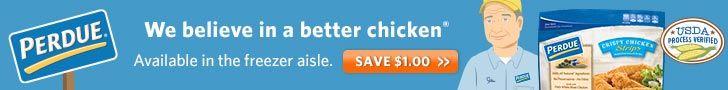 Chili's Chicken Enchilada Soup | CopyKat Recipes | Restaurant Recipes