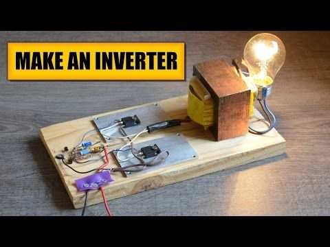 The 25 best arduino uno power supply ideas on pinterest for Electric motor supply near me