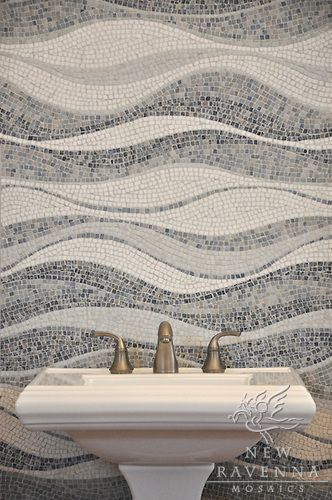 Repinned by Anna Marie Fanelli - http://www.houzz.com/pro/annamariefanelli/anna-marie-fanelli-floor-decor