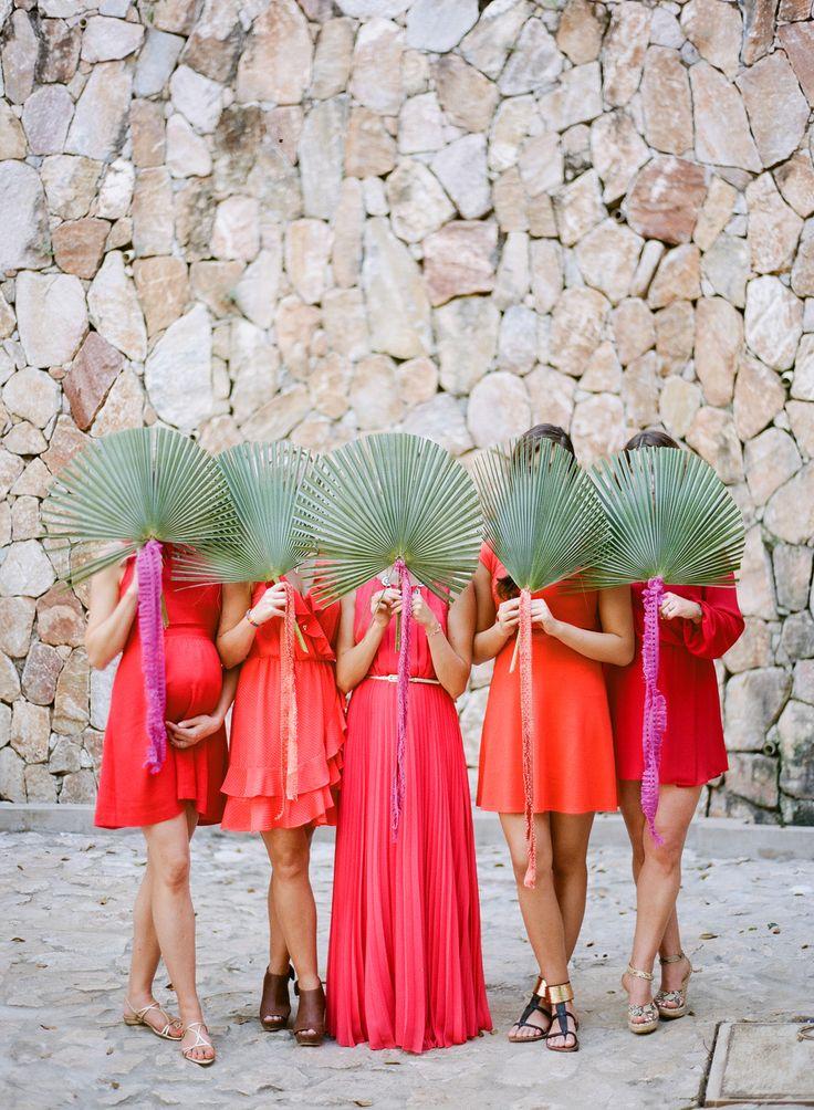 Bridesmaid Dresses Seattle 70