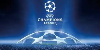 Watch UEFA Champions League   Live Here:::>> http://uefachampionsleaguelive.com/Article/2129/Live-Atletico-Madrid-Vs-Real-Madrid-UEFA-Online-/