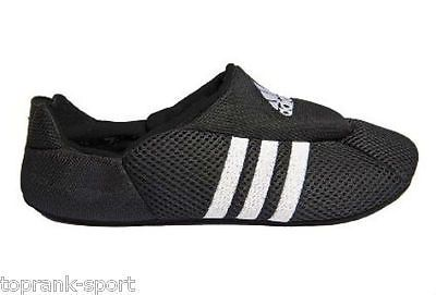 Adidas #indoor #martial arts trainers #karate taekwondo shoes tai chi slippers yo,  View more on the LINK: http://www.zeppy.io/product/gb/2/161845522869/