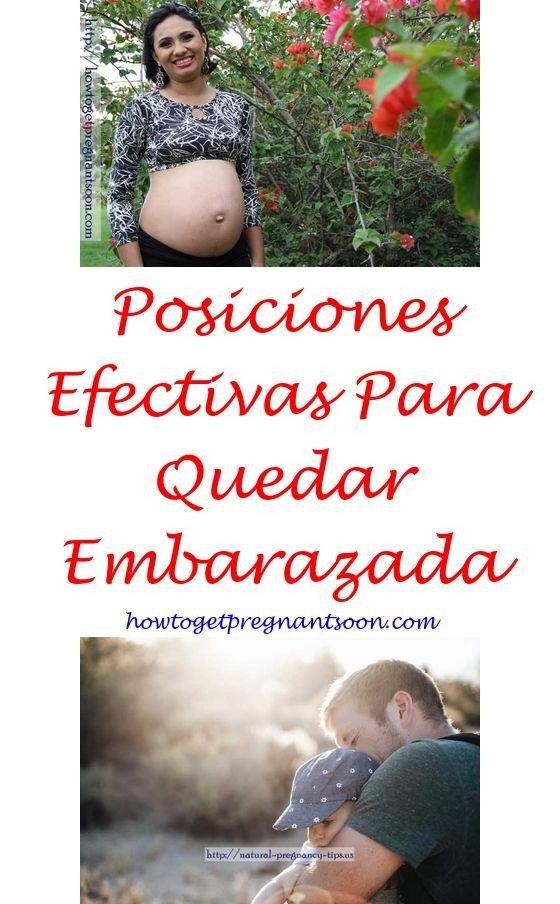 posiciones perfectas para quedar embarazada - tratamiento para quedar embarazada progesterona.pastillas para cuidarse de no quedar embarazada 4726676946