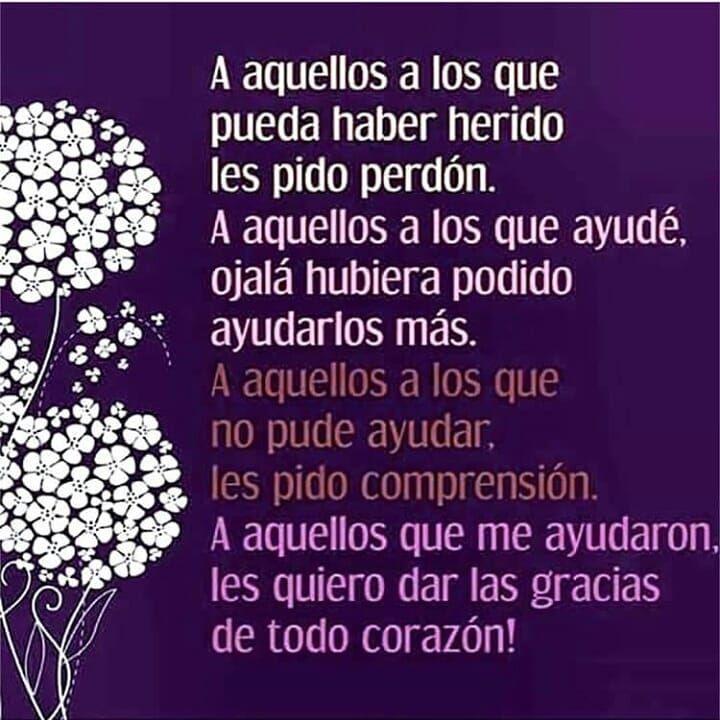 #crecer #felizdia #reflexión #Dios #esperanza #equilibrio #milagros #oración #…