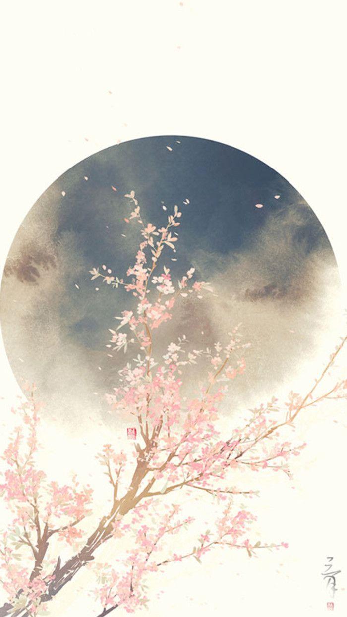 Elixir of Love (Chinese: 花好月圆)
