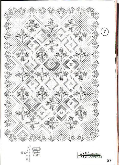 lace express - 2010-2 - Virginia Ahumada - Picasa Webalbums