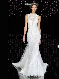 Svatební šaty prodej Atelier Pronovias Nicaragua