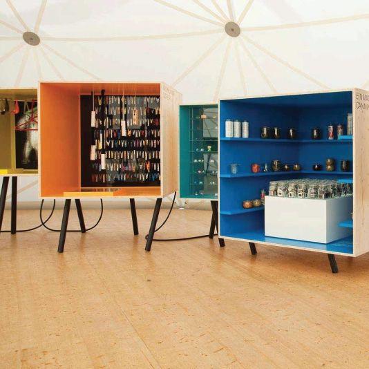 museum of design atlanta ebony - Google Search