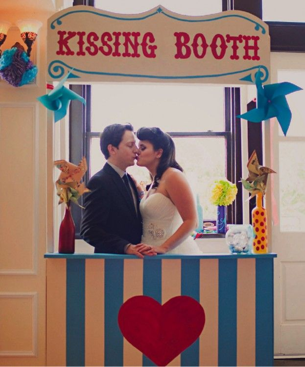 10 Amazing New Wedding Entertainment Trends For 2016 Plan Your Perfect