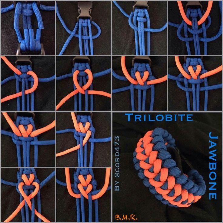 родителей своим плетение из шнурков браслеты схемы картинки телефоне