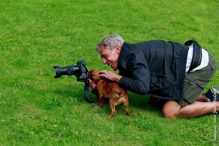 37 Photographers in ACTION by GuruShots