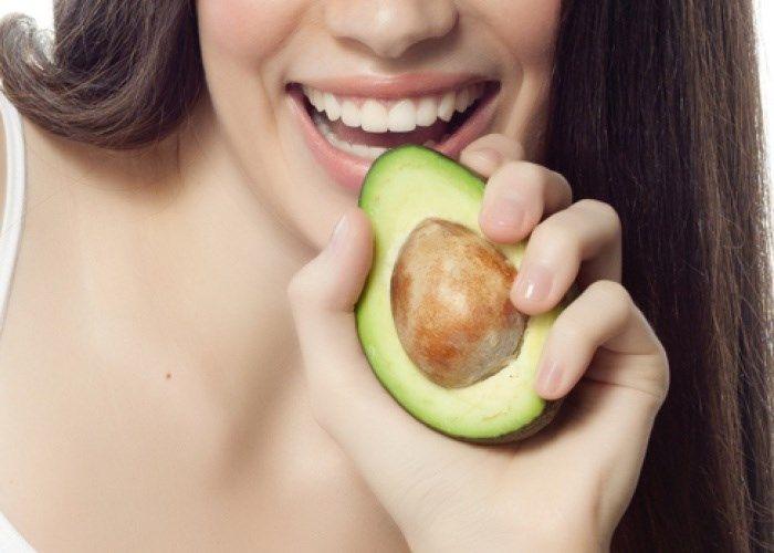 ¿El comer aguacate puede propiciar una baja de presión arterial?