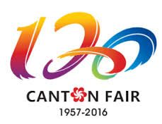 Would you like to spend money to Canton Fair? We would like to share some thought will you.